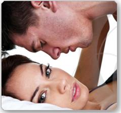 Estrogen progesterone hormone booster Sex Desire