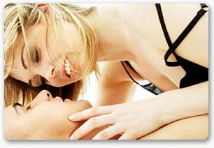 Libido Hormone Booster Sex Drive