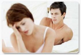 Libido Hormone Booster Sex Desire
