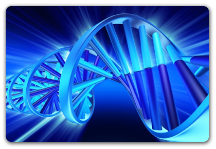 DNA RNA Booster Image